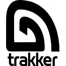 TRAKKER ALL SIZES & COLORS (VINYL)
